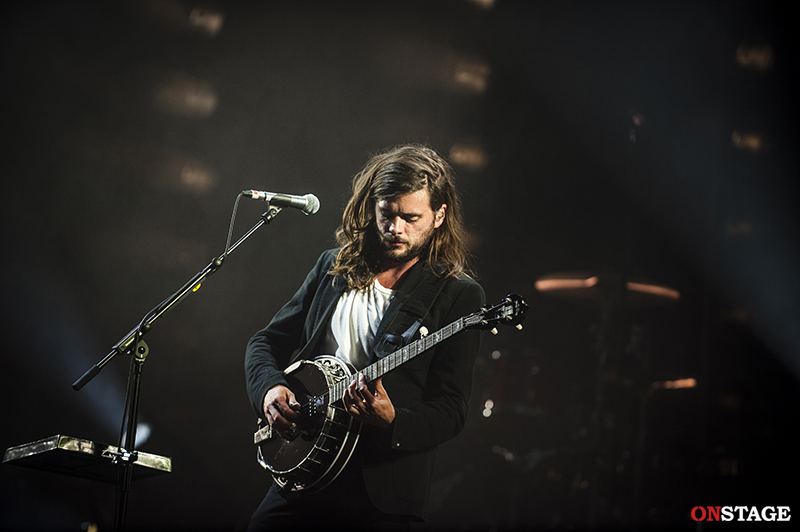 mumford-sons-tour-2015-scaletta