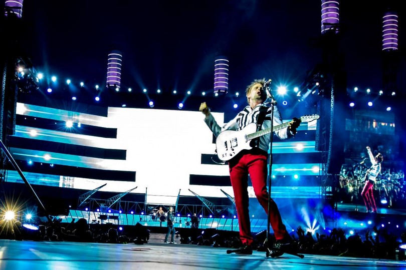 scaletta-concerto-muse-tour-2015
