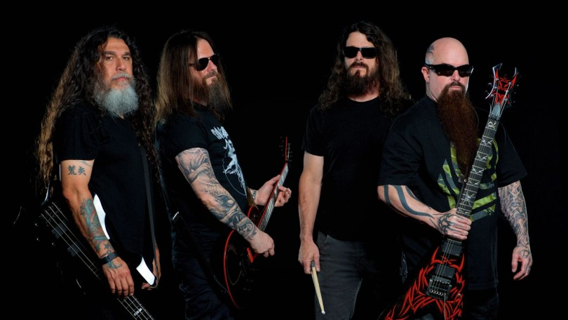 slayer-tour-italia-2015-concerti
