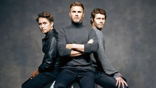 take-that-concerto-londra-cinema-italiani