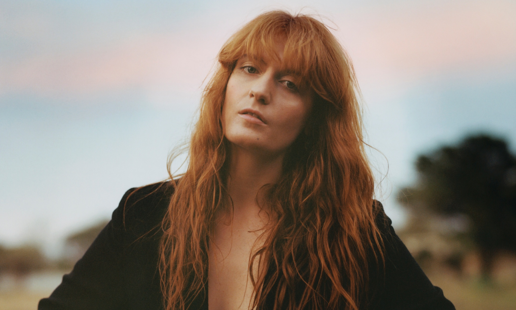 Florence the machine justin bieber where are u now