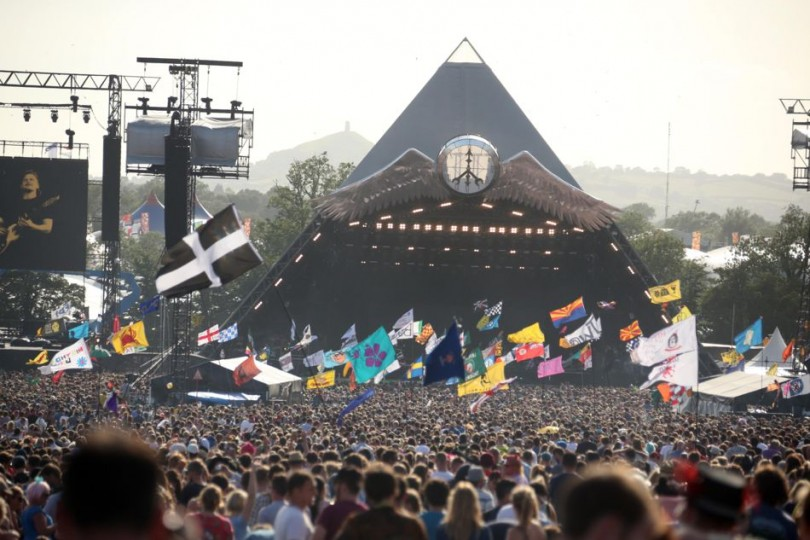 glastonbury-2016-headliner-favoriti