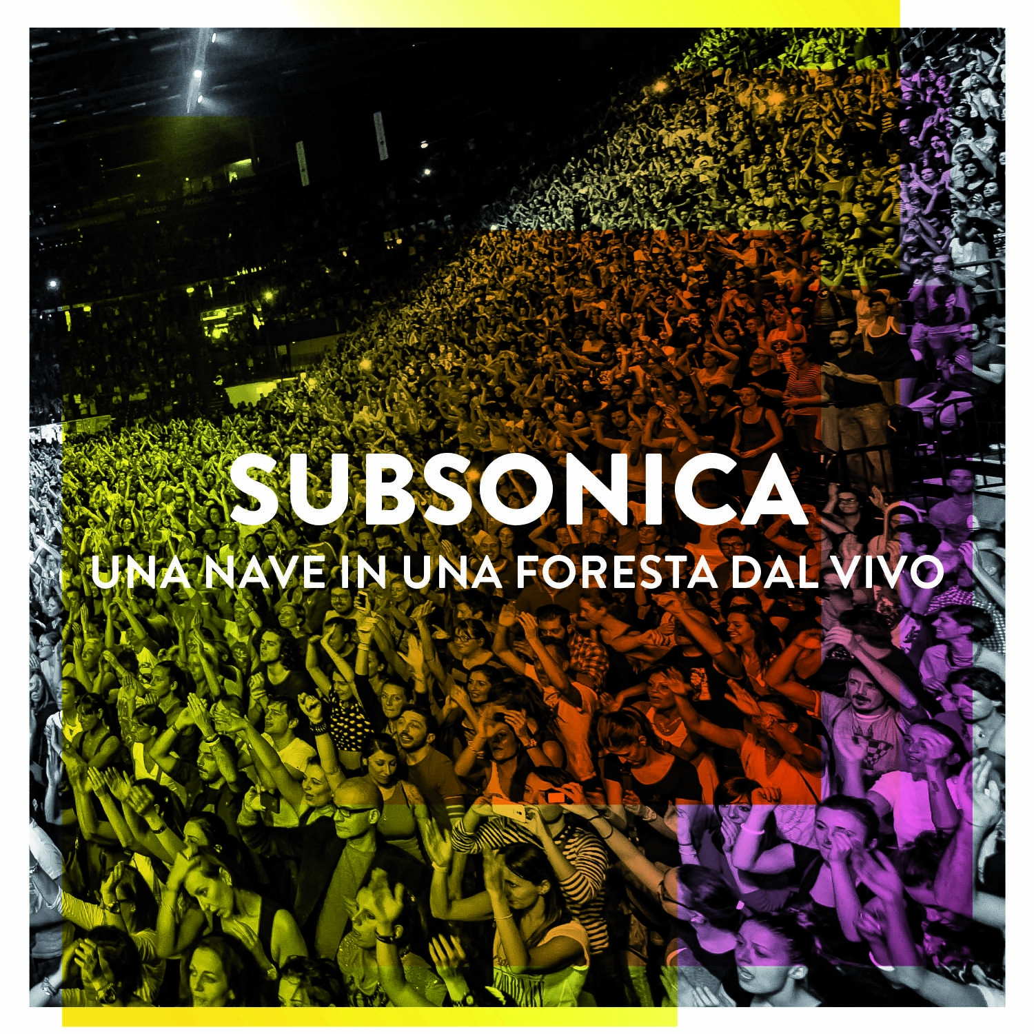 subsonica-una-nave-in-una-foresta-live-cd