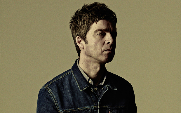 vinci-accrediti-noel-gallagher-padova