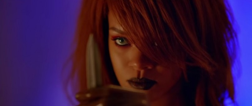 rihanna-video-bitch-better-have-my-money