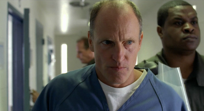 u2-song-for-someone-woody-harrelson