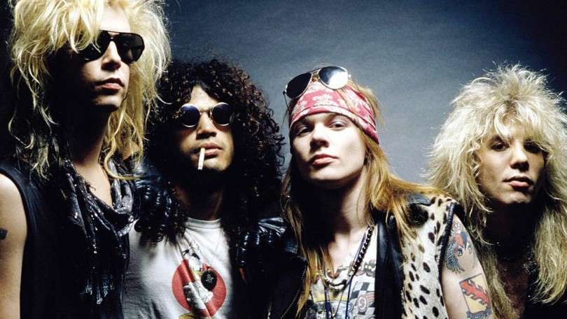 Guns-n-Roses-axl-slash