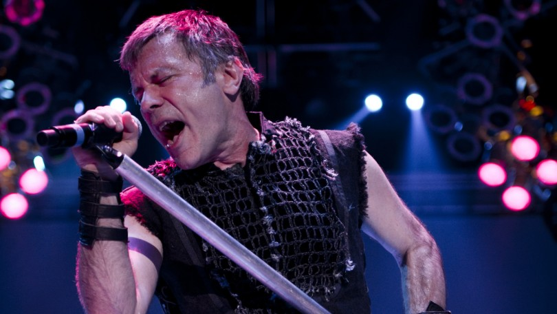 iron-maiden-canzone-dedicata-a-robin-williams