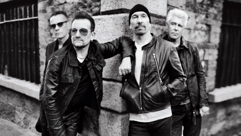 u2-nuovo-video-song-for-someone
