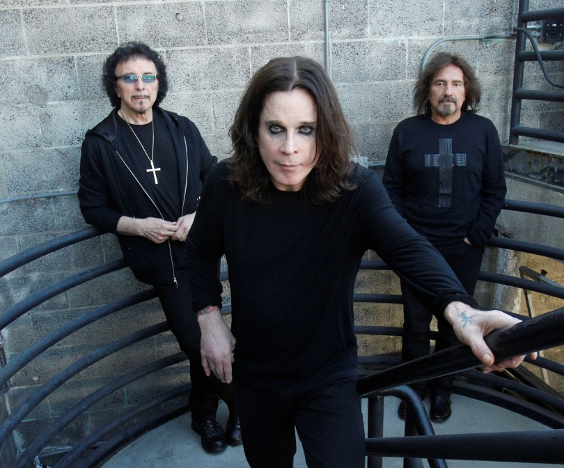 black-sabbath-tour-italia-2016-concerti