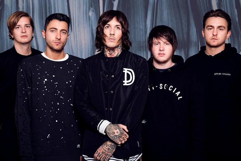 bring-me-the-horizon-that-s-the-spirit-recensione