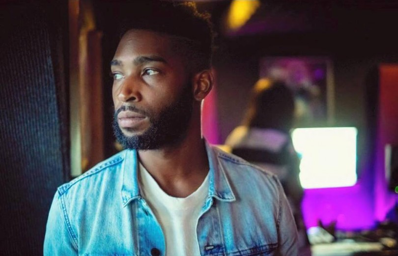 hip-hop-tv-birthday-party-2015-tinie-tempah