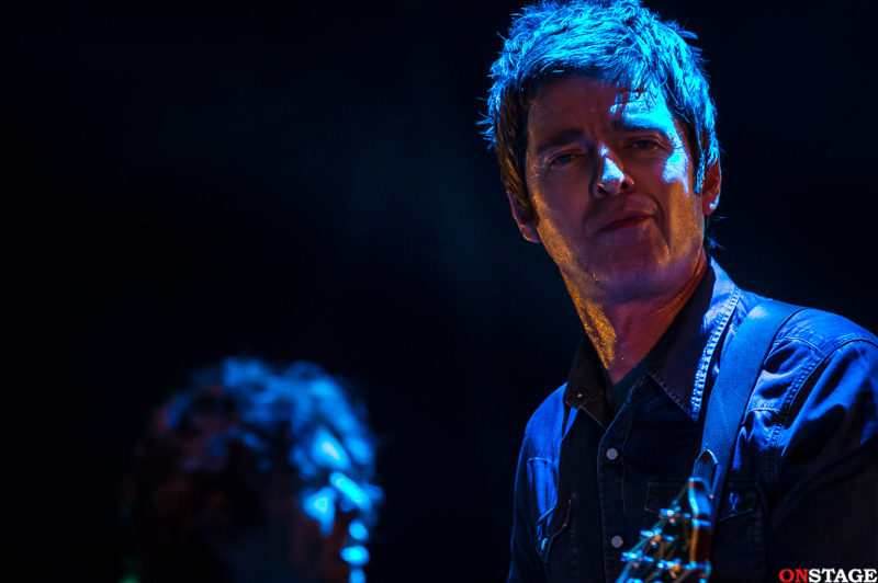 noel-gallagher-canzoni-oasis-brutte