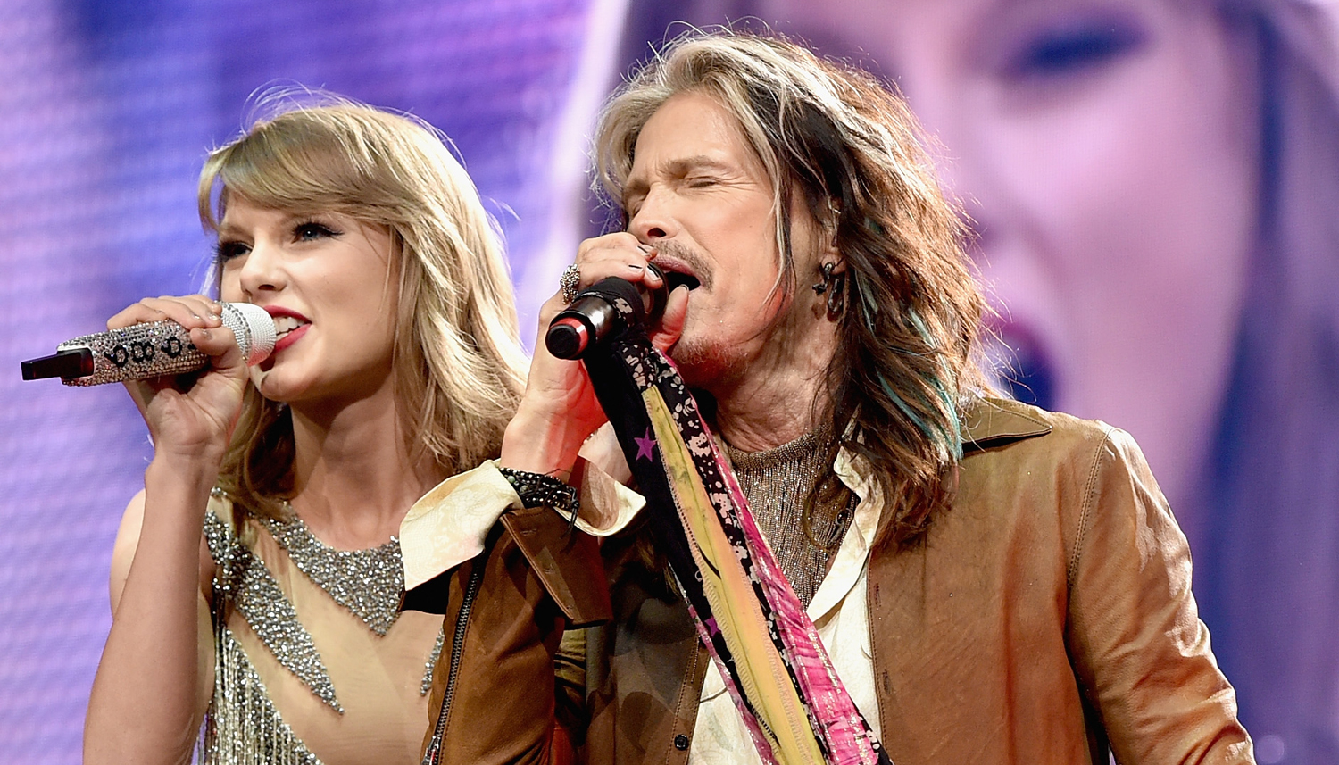taylor-swift-steven-tyler-i-don-t-wanna-miss-a-thing