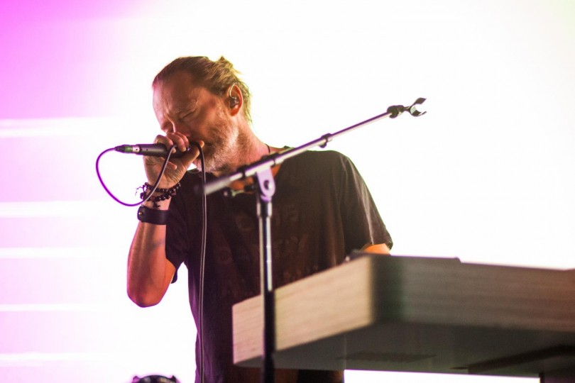 thom-yorke-rag-and-bone-inedito-villain