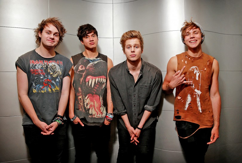 5-seconds-of summer-tour-italia-2016-concerti