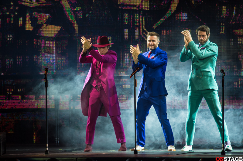 Foto-concerto-take-that-milano-13-ottobre-2015
