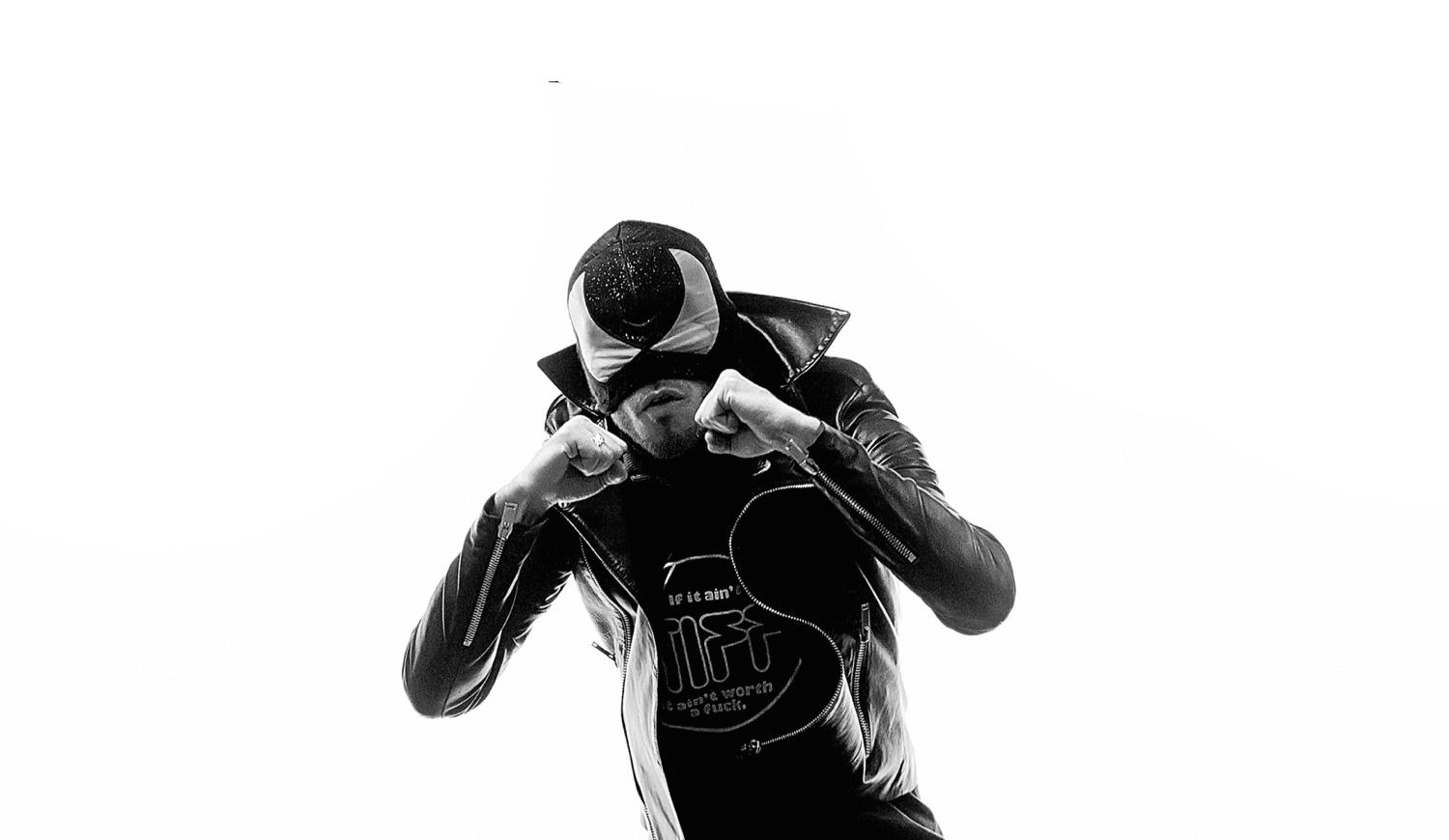 bloody-beetroots-tour-italia-2015-concerti