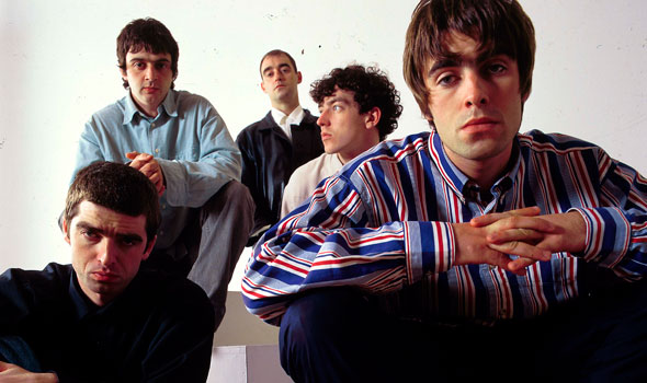 oasis whats the story morning glory storia