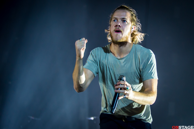 Foto-concerto-imagine-dragons-milano-23-novembre-2015