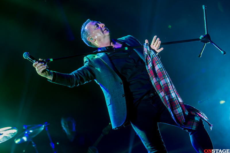 Foto-concerto-simple-minds-milano-21-novembre-2015