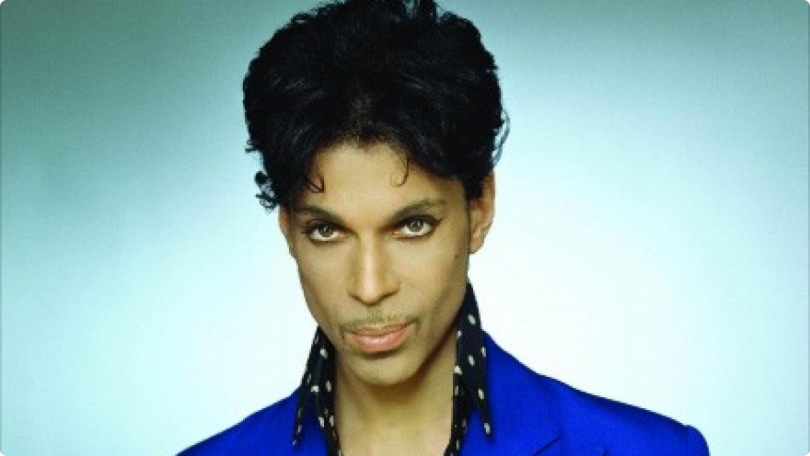 MR. PRINCE Tour History from 2015 - 2016 - MR. PRINCE Past Tour Dates