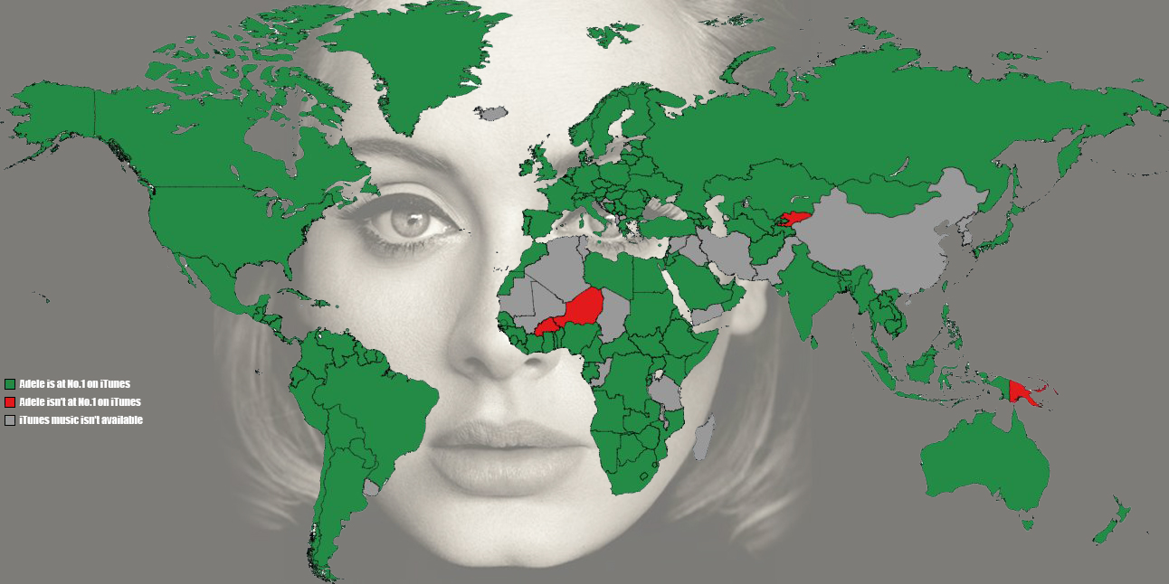 adele-25-copie-vendute-record