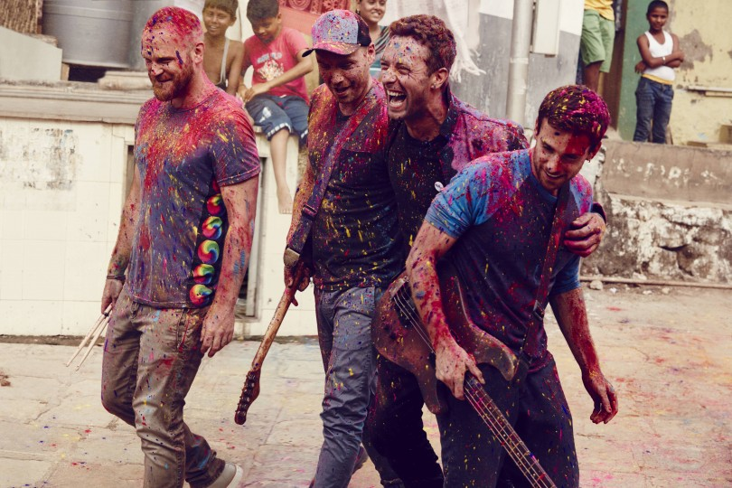 coldplay-a-head-full-of-dreams-nuovo-album