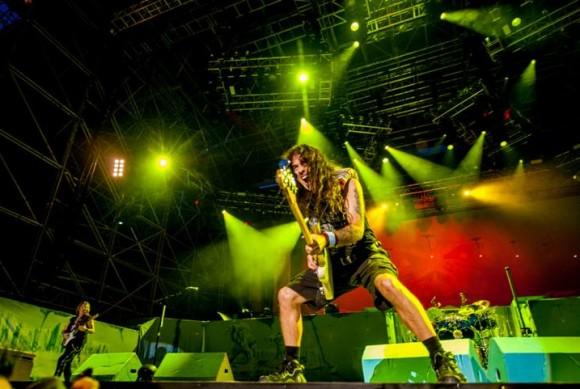 iron-maiden-tour-2016