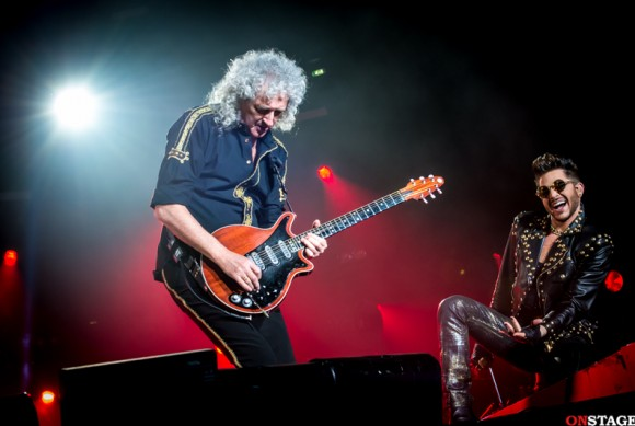 queen-adam-lambert-tour-2016