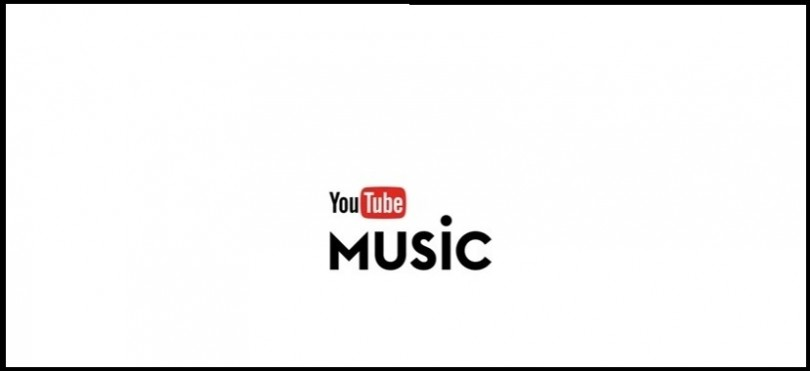 youtube-music-app-lancio-usa-europa