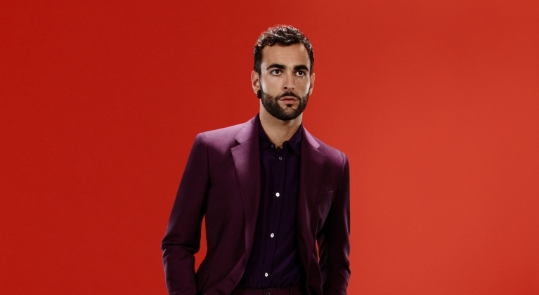 06_2915 MARCO MENGONI Album 2015-1237new - Copia