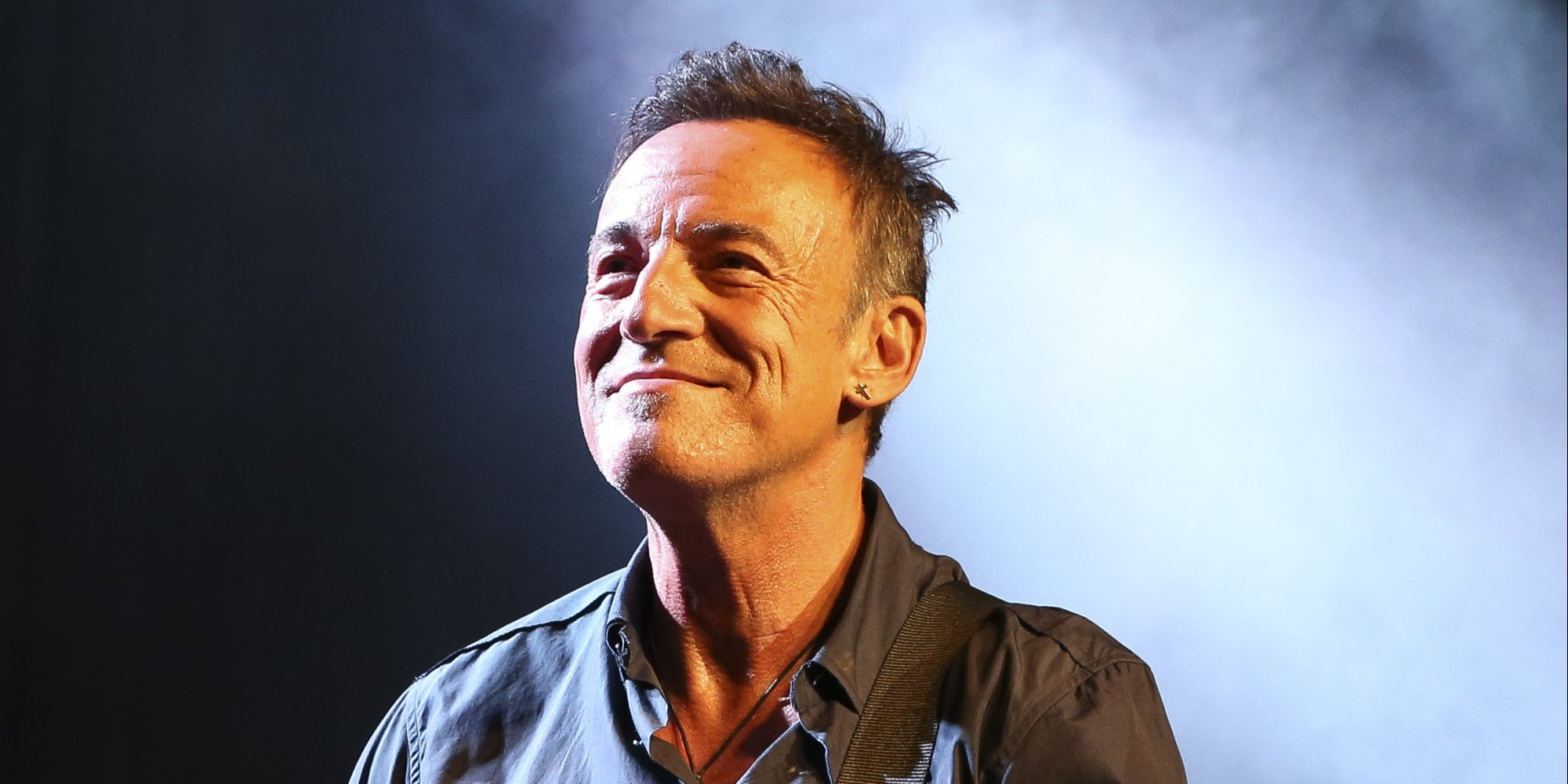 bruce-springsteen-rumor-tour-2016-the-river