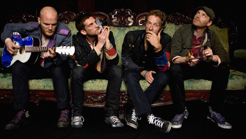 coldplay-a head full of dreams recensione