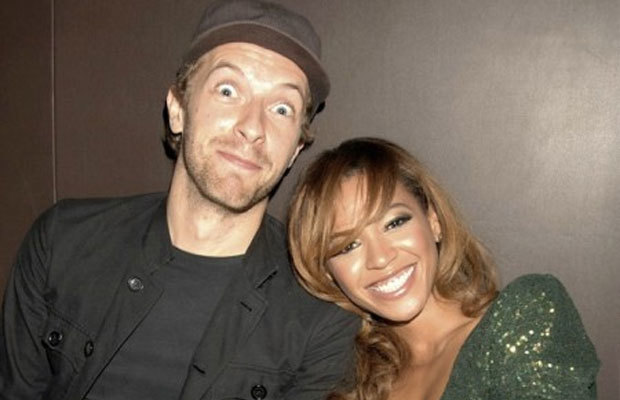 coldplay-hymn for the weekend beyonce