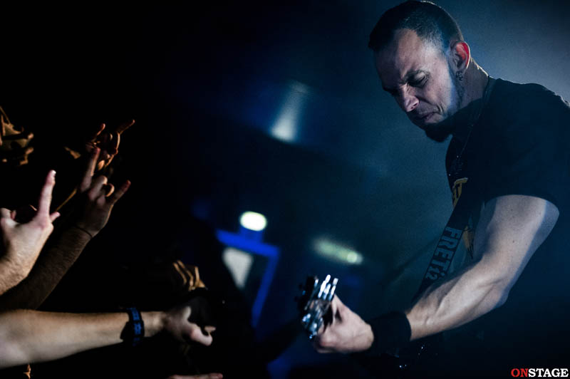 mark-tremonti-alter-bridge-2016