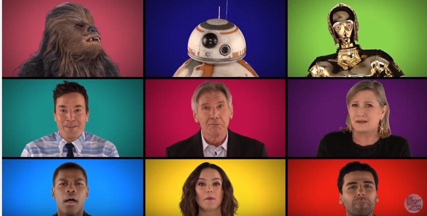 star-wars-canzone-a-cappella