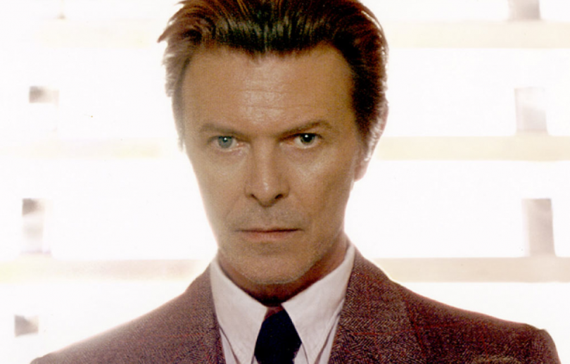 After-a-decade-David-Bowie-returns