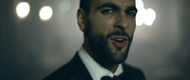 Marco Mengoni Parole in circolo video