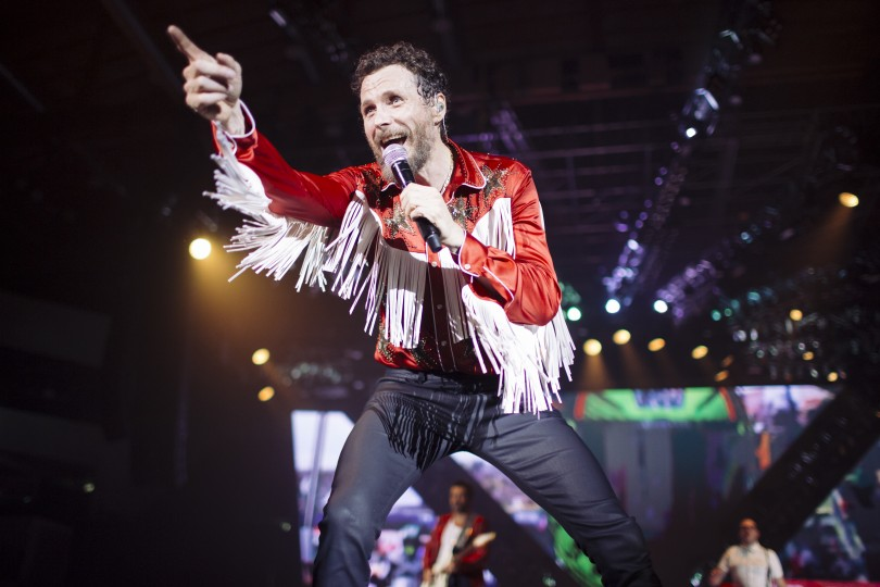 jovanotti-timelaps-concerto-video