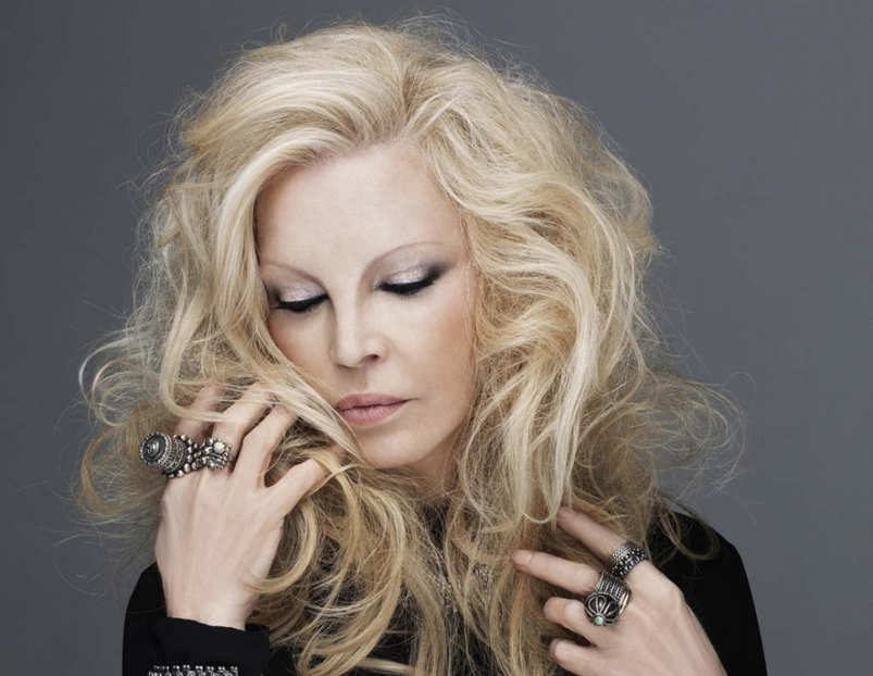 patty-pravo-tour-2016-concerti