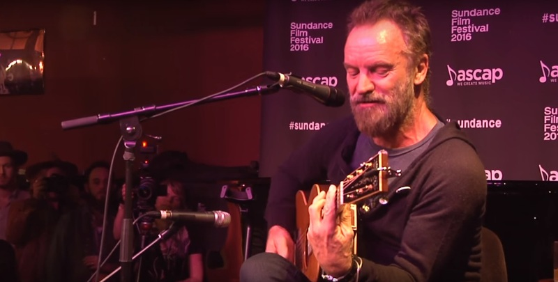 sting-sundance-festival-every-breath-you-take