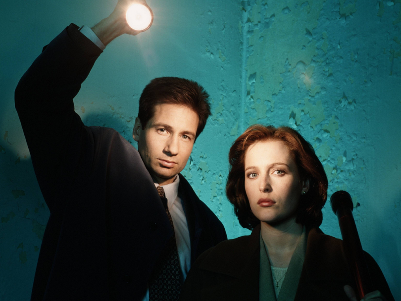 the-x-files-the-x-files-19918135-1024-768-time-fli_7mhz.1920.jpg
