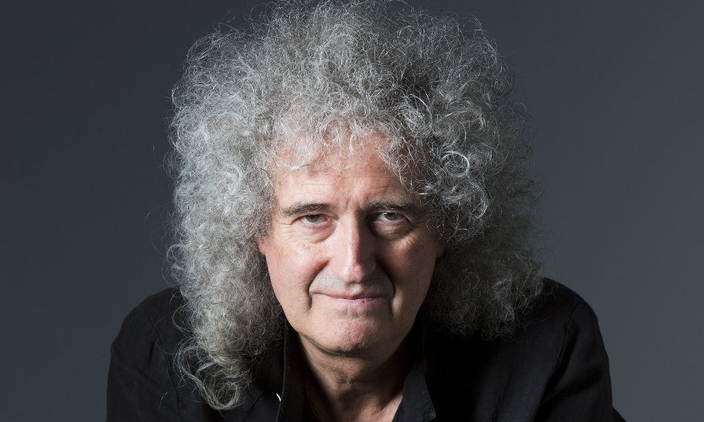 brian-may-italia-amore-queen