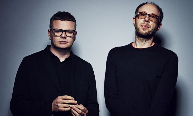 chemical-brothers-tour-italia-2016-concerti