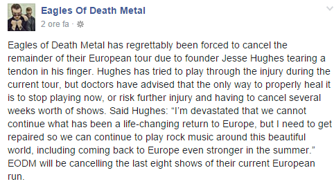 eagles-of-death-metal-tour-2016-annullati-concerti-italia