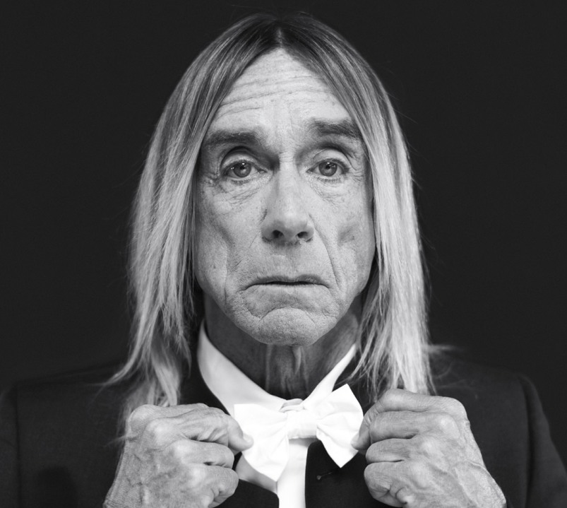 iggy-pop-tributo-david-bowie