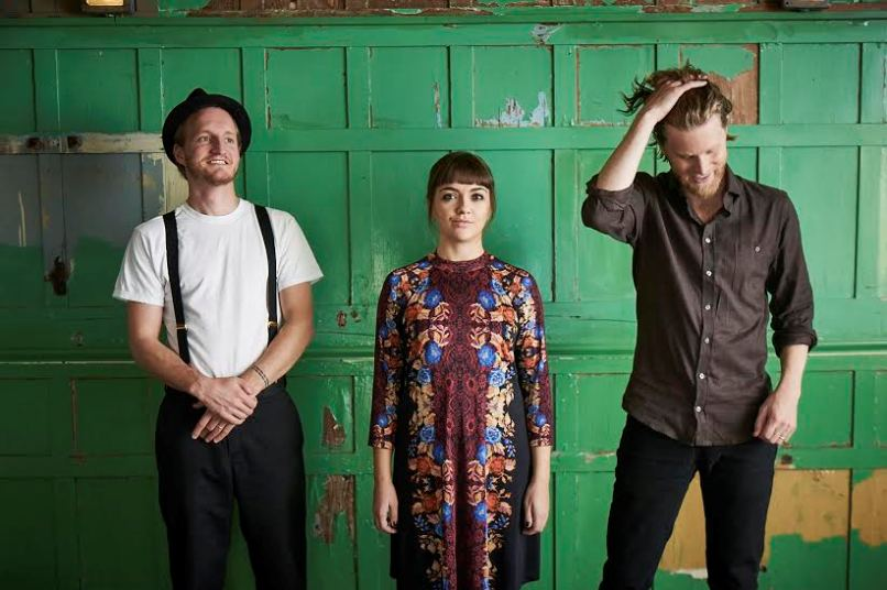 lumineers-tour-italia-2016-concerti