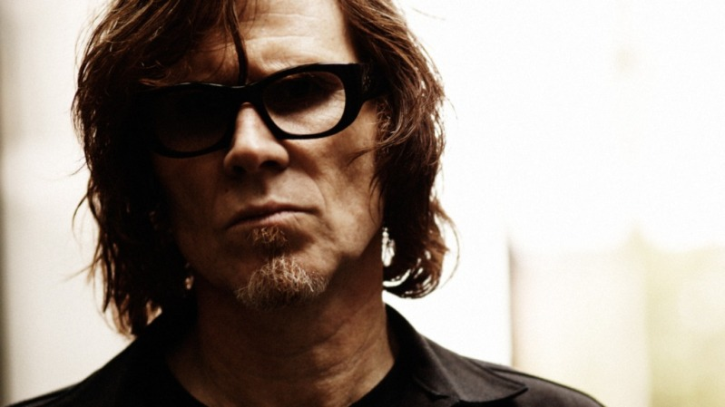 mark-lanegan-tour-italia-2016-concerti