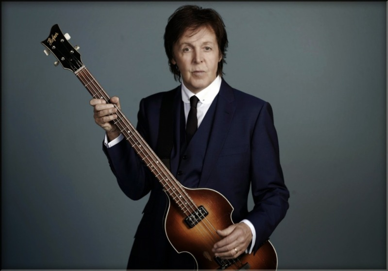 paul-mccartney-tour-2016-europa